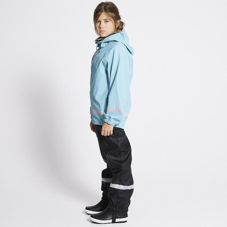 Ljusnan/ K Jacket Jacket